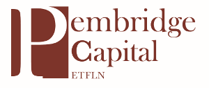 Pembridge Capital EFLN